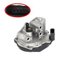 INTAKE MANIFOLD FLAP ACTUATOR MOTOR AUDI A4 A5 A6 A8 Q5 Q7 VW TOUAREG 2.7 3.0TDI