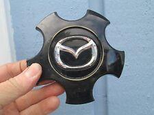 Mazda 6 Black Center Cap OEM Part # 2876 MA27
