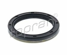 TOPRAN Shaft Seal, differential 111 038