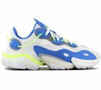 adidas Originals TORSION X Boost Herren Sneaker EG0589 Freizeit Sport Schuhe NEU