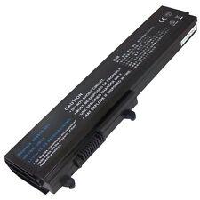Batterie pour ordinateur portable HP COMPAQ Pavilion DV3561- Sté française