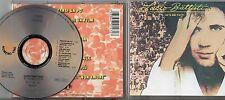 LUCIO BATTISTI  CD IO TU NOI TUTTI Prima edizione  1989 made in ITALY