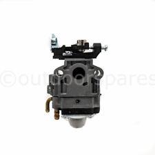 Genuine Mountfield Mhj2424 Hedge Trimmer Carburettor 123054036/0