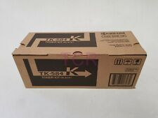 Kyocera TK-584 Black Toner For FS-5150DN Genuine