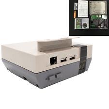 Mini Nes Retroflag Nespi Case Designed For Raspberry Pi 3, 2and B+ in stock USA