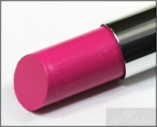 Revlon Ultra HD Lipstick - You choose color - You pick shade