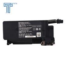 Internal Xbox One S (Slim) Power Supply AC Adapter Brick For PA-1131-13MX 1681