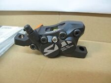 Shimano Saint M810 Cycling Hydraulic 4 Piston Disc brake Front Caliper MTB DH