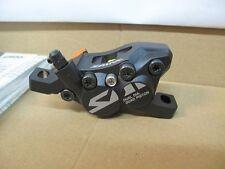 Shimano Saint M810 Hydraulic 4 Piston Disc brake Front Caliper MTB DH Free Ride