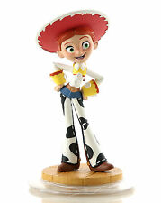 Disney Infinity Figure - JESSIE from Toy Story, works with 3.0 /2.0/1.0