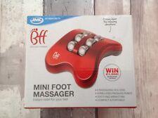 JML BEST FOOT FORWARD MINI FOOT MASSAGER
