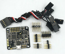 Naze32 6DOF Flight Controller & protetive case shell For AfroFlight FPV
