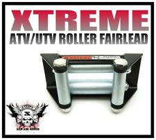 NEW! ATV ROLLER FAIRLEAD FOR WARN,RAMSEY AND OTHERS