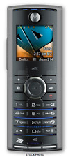 Motorola i425 (Boost Mobile) Cellular Phone Cell Used