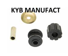 MANUFACT KYB Shock Mounting Kit Rear Upper SM 5482