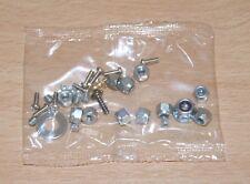 Tamiya 58004 XR311 (Re-Release), 9415684/19415684 Screw Bag C, NIP