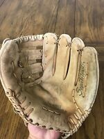 Vintage  Reach M1000  Super Monster Baseball Glove RHT Fast Free Shipping 12""