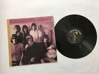 Jefferson Airplane Surrealistic Pillow vinyl LP MONO LPM-3766 - read description