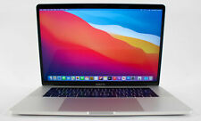 "New listing 15"" Apple MacBook Pro w/ TOUCH BAR 2.8GHz i7 16GB 512GB SSD 2017 DUAL GFX + WTY!"