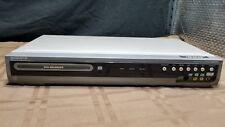 Magnavox MSR90D6 DVD Recorder