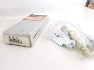 Ram 2500 & 3500 2000-01 HS-6048 Rear Drum Brake Self Adjuster Kit R/H