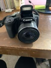 canon camera Powershot Sx540 HS