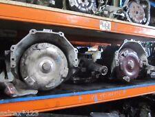 HOLDEN VB VC VH VK VL COMMODORE V8 5LT 308 TRIMATIC TRI AUTOMATIC TRANSMISSION