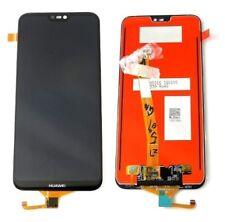 Ecran complet Original Huawei P20 Lite Nova 3e (5.84')