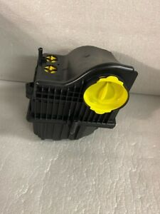 2015-2017 Jeep Fiat Ram Air Cleaner Box 2.4L 52049696  OE