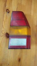 OEM VW Polo mk2 rear RIGHT PASSENGER side taillight