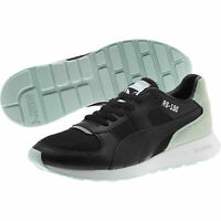 PUMA Women's RS-150 Contrast Sneakers