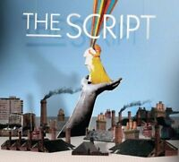 The Script - The Script [CD]