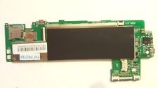 Genuine motherboard Acer Iconia tab A3-A40 A6002