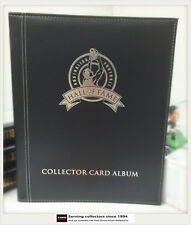 2012 Select AFL Hall Of Fame Trading Card Generic Card Album-Quality & Rare