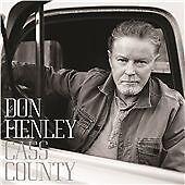 Don Henley - Cass County (2015)