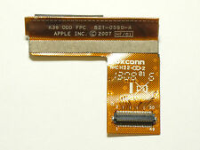 NEW Optical Drive IDE Flex Cable for MacBook A1181 821-0590-A 821-0408-A