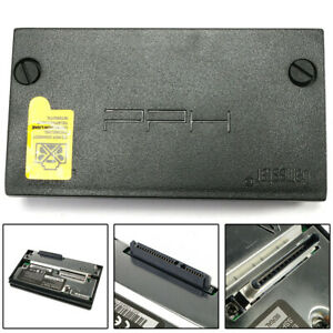 Netzwerk SATA Interface HDD Festplatteadapter Adapter für Sony PS2 Playstation