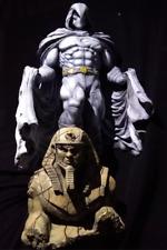 Moon Knight Statue Sculpture Art / Nt XM Sideshow Prime 1 / Marvel Comics RARE