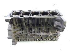 Motorblock Block Ford Focus II DA 2,5 ST B5254T HYDA