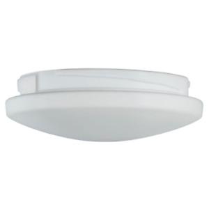 Ceiling Fan Light Cover In Ceiling Fans For Sale Ebay