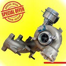 Turbo Chargeur PASSAT TOURAN LEON octava A3 1.9 Bls 105 ch 03G253019K 54399700029
