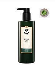 Amore Pacific Ryo(Ryeo) SPA Theraphy Green Tea Anti-Hair Loss Shampoo 400ml
