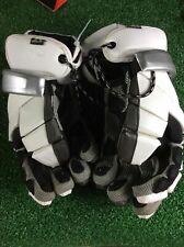 """Stx Cell II 12"""" Lacrosse Gloves"""