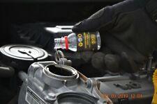Aditivo para carburante NeoProtec .GT-EM