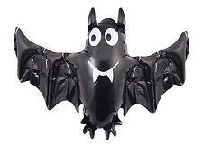 Inflatable Bat 82cm Halloween Decoration Accessory