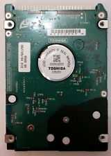 TOSHIBA MK3021GAS IDE POWER BOARD ONLY:G5B000211 000-A, HDD2181 ZE01
