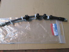 FIAT PUNTO & LANCIA Y FRONT BRAKE PIPE HOSE  UNIPART GBH 911 NEW
