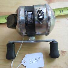 New listing Zebco 33 fishing reel (lot#8685)