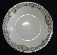 Theodore Haviland Limoges France Schleiger 614e Berry Bowl 5""
