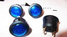 Unbranded Custom Lights